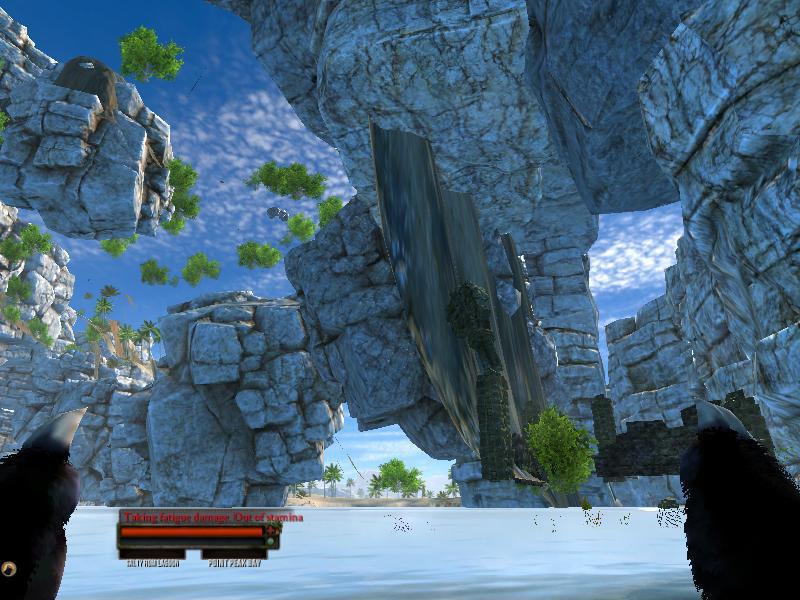 Bear Simulator_anozher_world