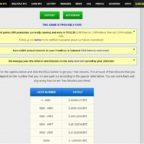 Uc browser с лишним приложением Mail.ru